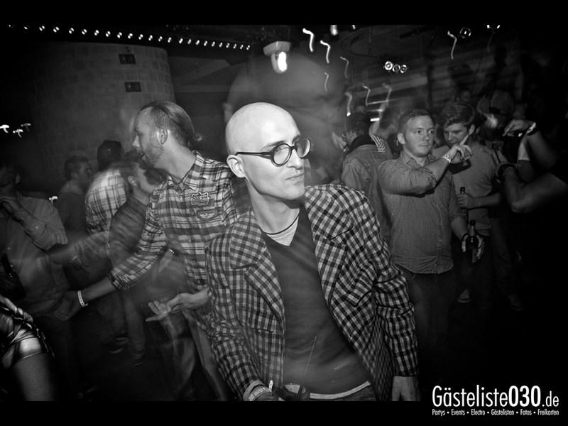 https://www.gaesteliste030.de/Partyfoto #70 Asphalt Berlin vom 25.10.2013