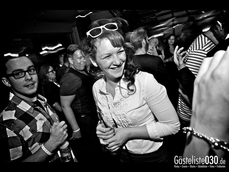 https://www.gaesteliste030.de/Partyfoto #22 Asphalt Berlin vom 25.10.2013