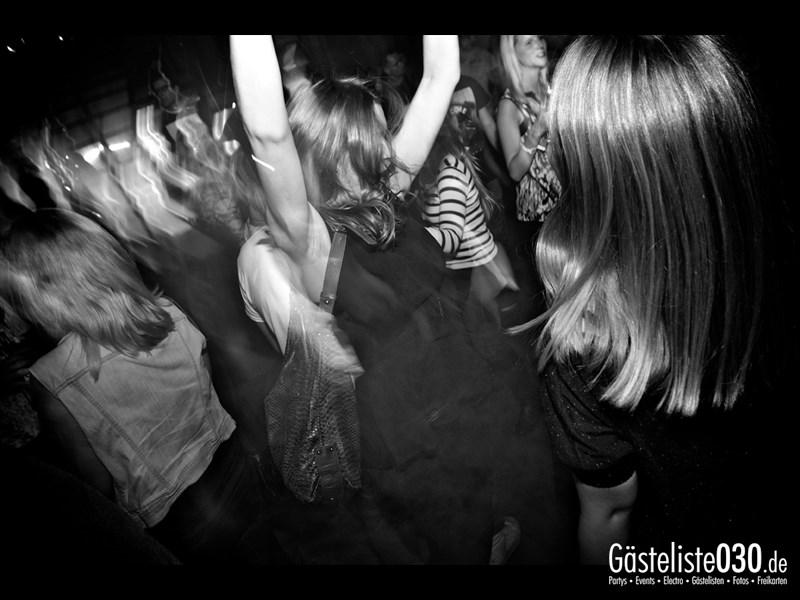 https://www.gaesteliste030.de/Partyfoto #50 Asphalt Berlin vom 25.10.2013