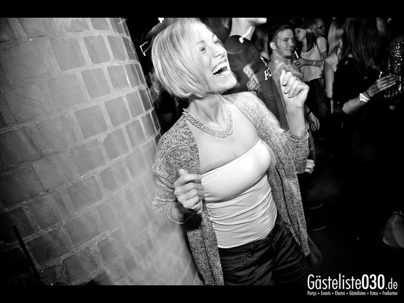 https://www.gaesteliste030.de/Partyfoto #80 Asphalt Berlin vom 25.10.2013