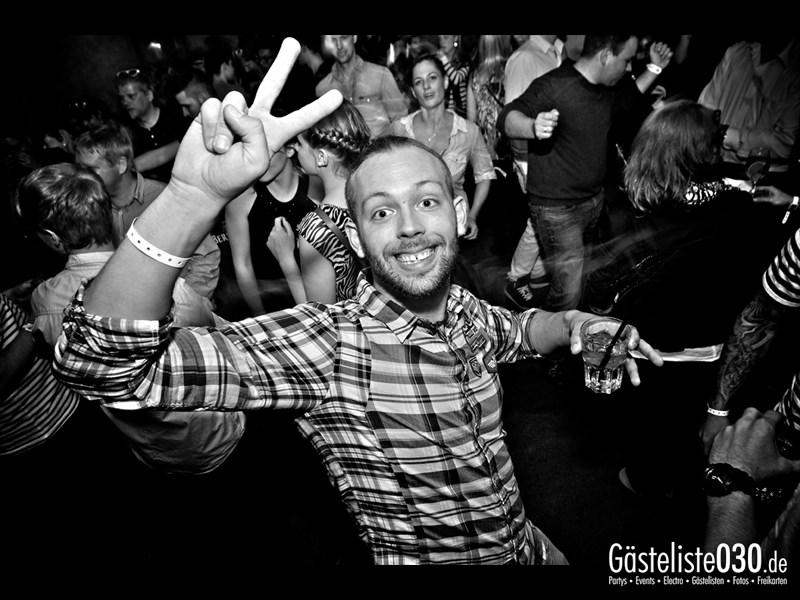 https://www.gaesteliste030.de/Partyfoto #30 Asphalt Berlin vom 25.10.2013