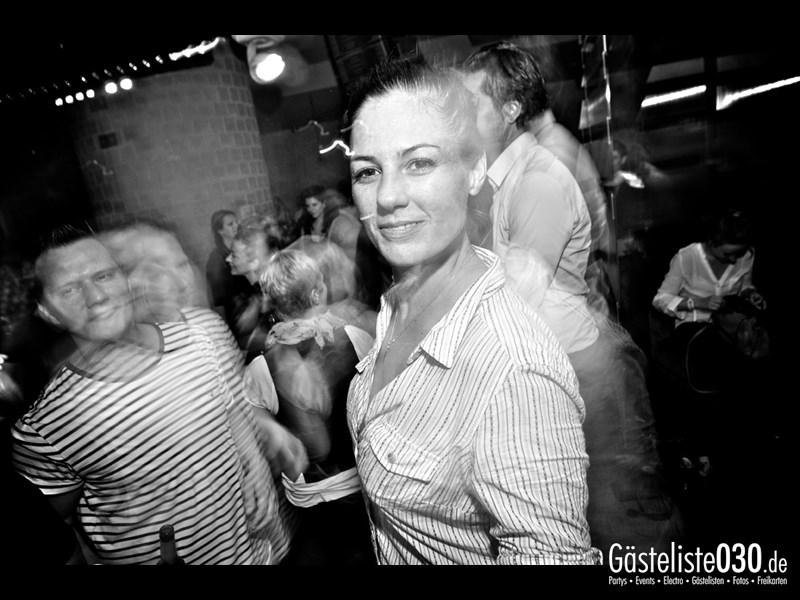 https://www.gaesteliste030.de/Partyfoto #77 Asphalt Berlin vom 25.10.2013