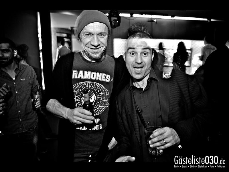 https://www.gaesteliste030.de/Partyfoto #11 Asphalt Berlin vom 25.10.2013