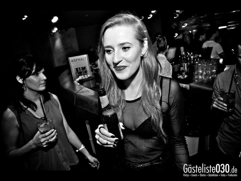 https://www.gaesteliste030.de/Partyfoto #81 Asphalt Berlin vom 25.10.2013