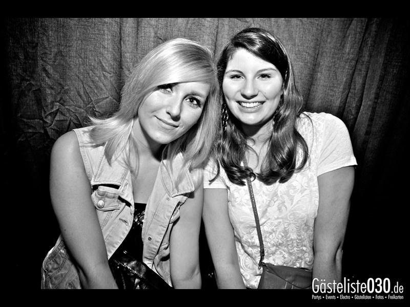https://www.gaesteliste030.de/Partyfoto #31 Asphalt Berlin vom 25.10.2013
