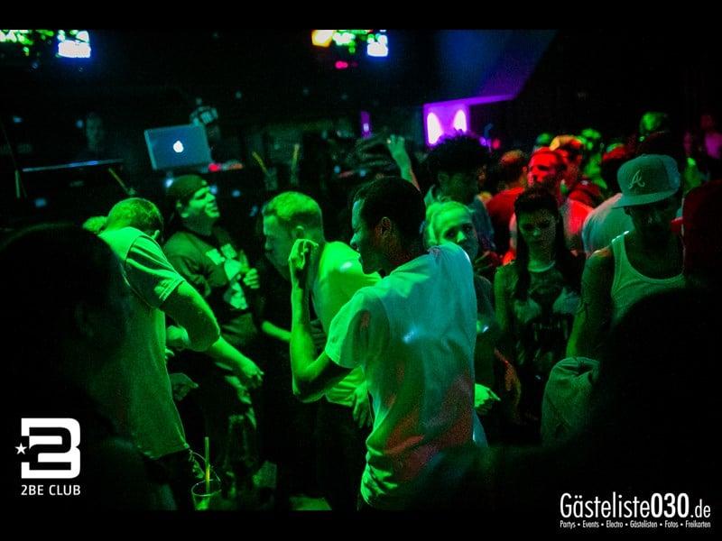 https://www.gaesteliste030.de/Partyfoto #85 2BE Club Berlin vom 30.10.2013