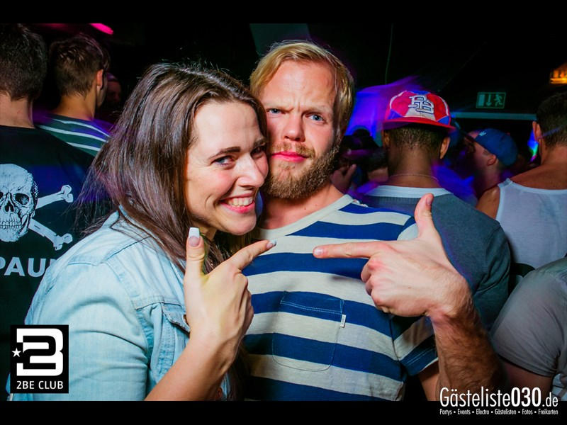 https://www.gaesteliste030.de/Partyfoto #77 2BE Club Berlin vom 30.10.2013