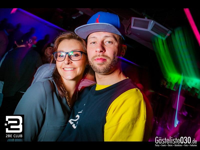 https://www.gaesteliste030.de/Partyfoto #68 2BE Club Berlin vom 30.10.2013