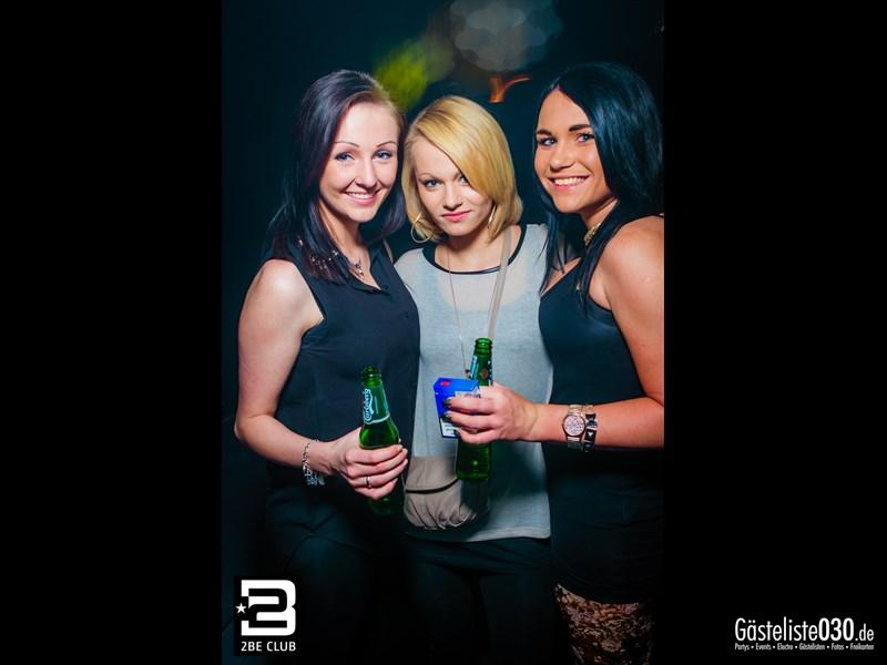 https://www.gaesteliste030.de/Partyfoto #8 2BE Club Berlin vom 30.10.2013
