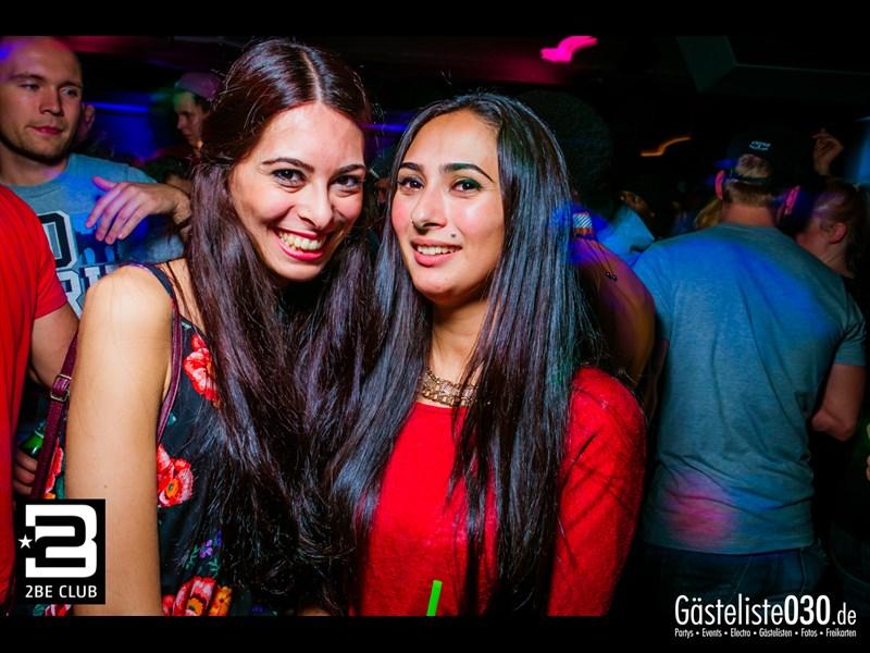 https://www.gaesteliste030.de/Partyfoto #4 2BE Club Berlin vom 30.10.2013