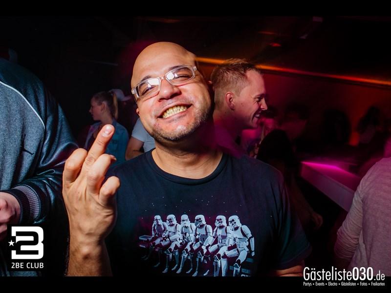 https://www.gaesteliste030.de/Partyfoto #124 2BE Club Berlin vom 30.10.2013