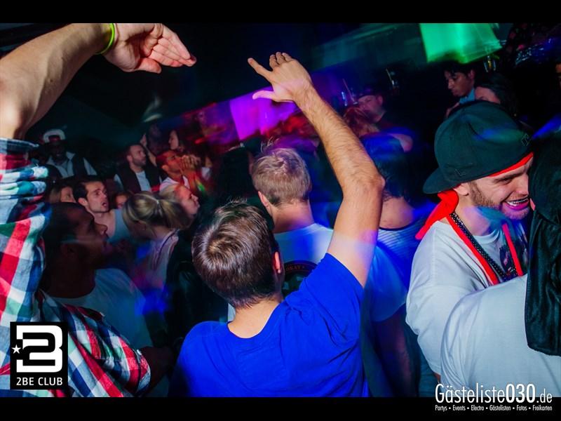 https://www.gaesteliste030.de/Partyfoto #100 2BE Club Berlin vom 30.10.2013