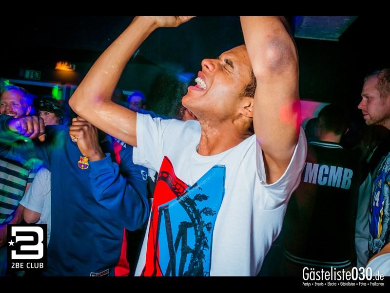 https://www.gaesteliste030.de/Partyfoto #48 2BE Club Berlin vom 30.10.2013