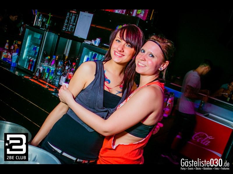 https://www.gaesteliste030.de/Partyfoto #14 2BE Club Berlin vom 30.10.2013