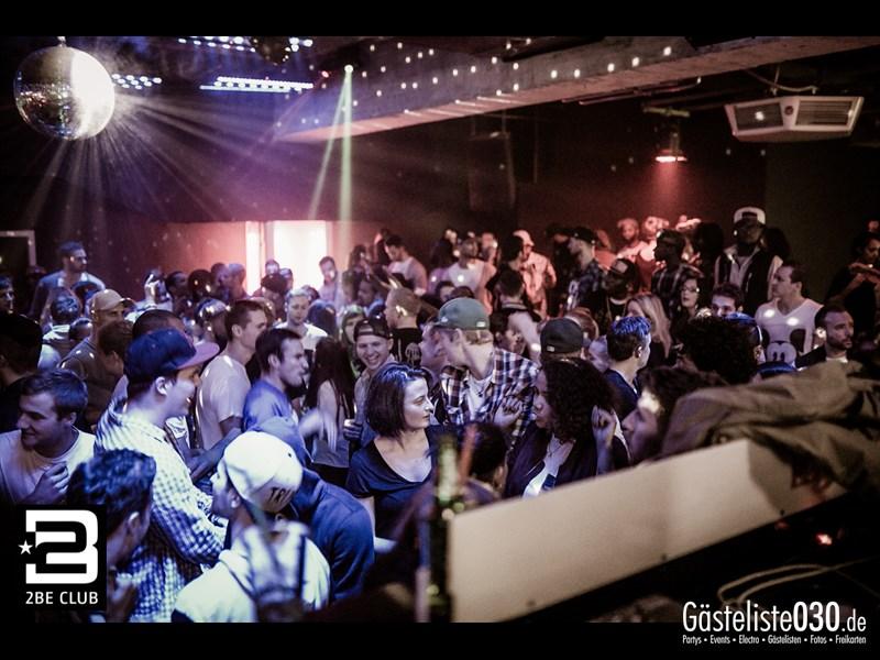 https://www.gaesteliste030.de/Partyfoto #125 2BE Club Berlin vom 30.10.2013