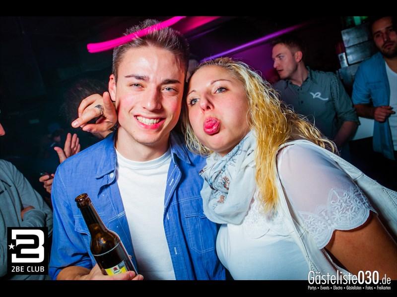 https://www.gaesteliste030.de/Partyfoto #87 2BE Club Berlin vom 30.10.2013