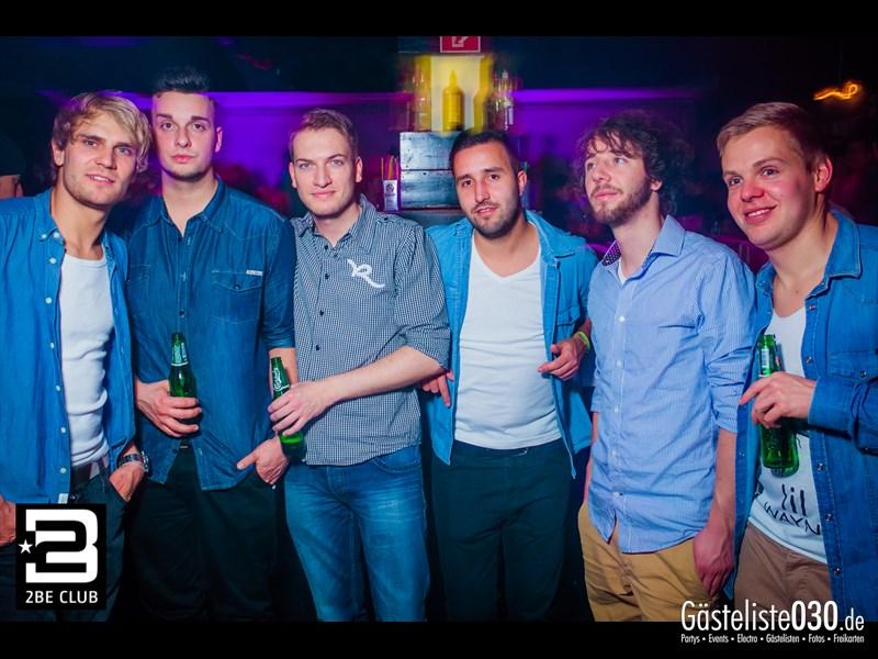 https://www.gaesteliste030.de/Partyfoto #27 2BE Club Berlin vom 30.10.2013