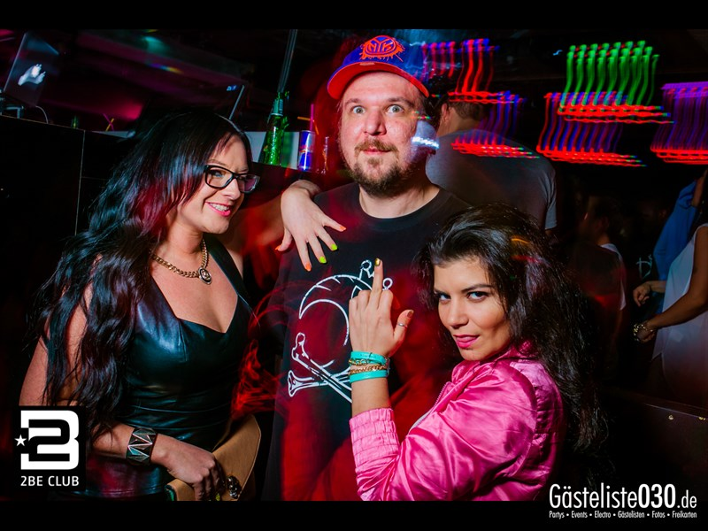 https://www.gaesteliste030.de/Partyfoto #37 2BE Club Berlin vom 30.10.2013