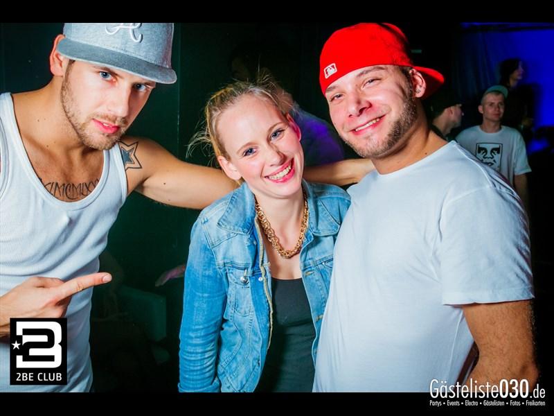 https://www.gaesteliste030.de/Partyfoto #83 2BE Club Berlin vom 30.10.2013
