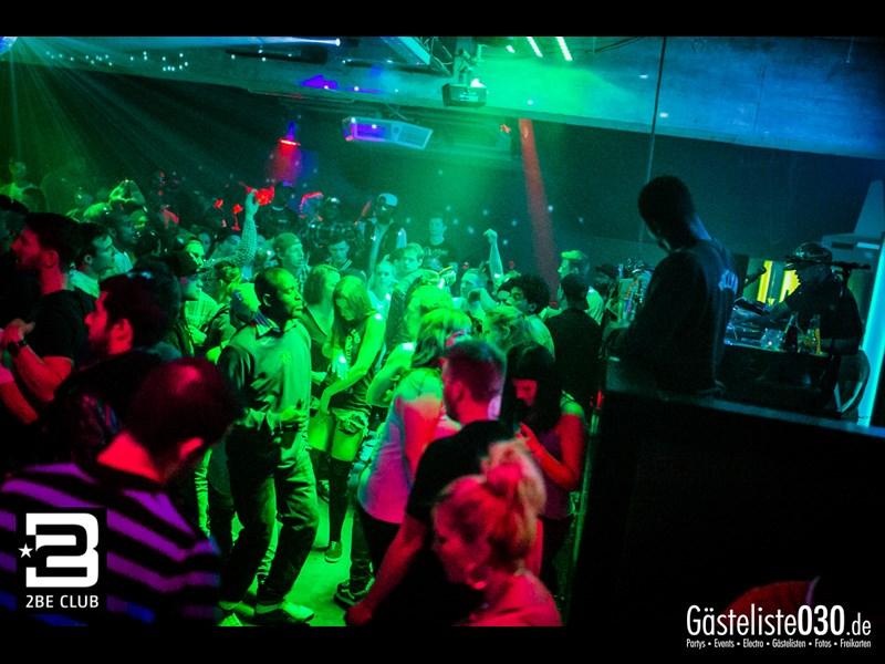 https://www.gaesteliste030.de/Partyfoto #35 2BE Club Berlin vom 30.10.2013