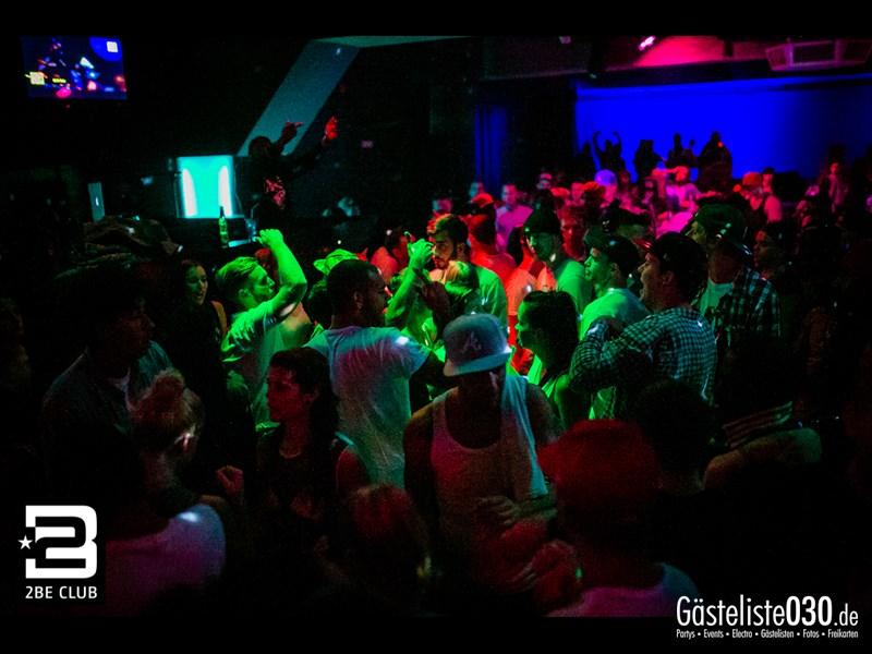 https://www.gaesteliste030.de/Partyfoto #113 2BE Club Berlin vom 30.10.2013
