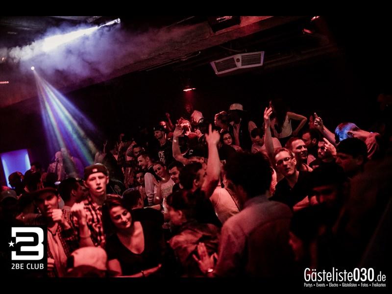 https://www.gaesteliste030.de/Partyfoto #82 2BE Club Berlin vom 30.10.2013