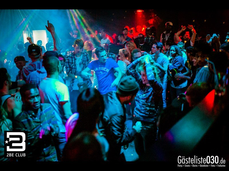 https://www.gaesteliste030.de/Partyfoto #92 2BE Club Berlin vom 30.10.2013