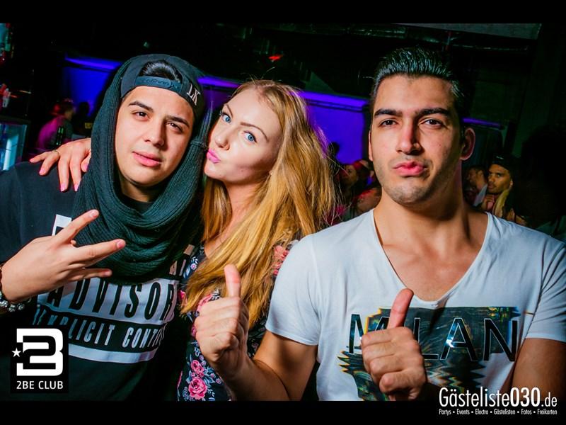 https://www.gaesteliste030.de/Partyfoto #44 2BE Club Berlin vom 30.10.2013