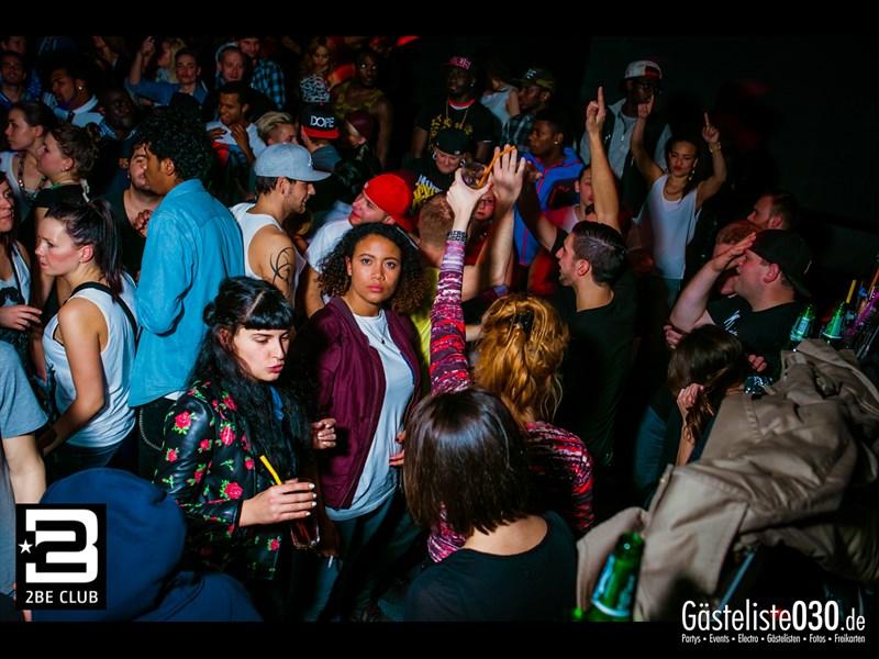 https://www.gaesteliste030.de/Partyfoto #128 2BE Club Berlin vom 30.10.2013