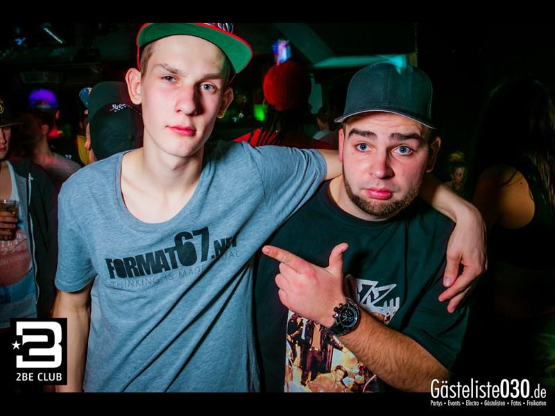 https://www.gaesteliste030.de/Partyfoto #108 2BE Club Berlin vom 30.10.2013