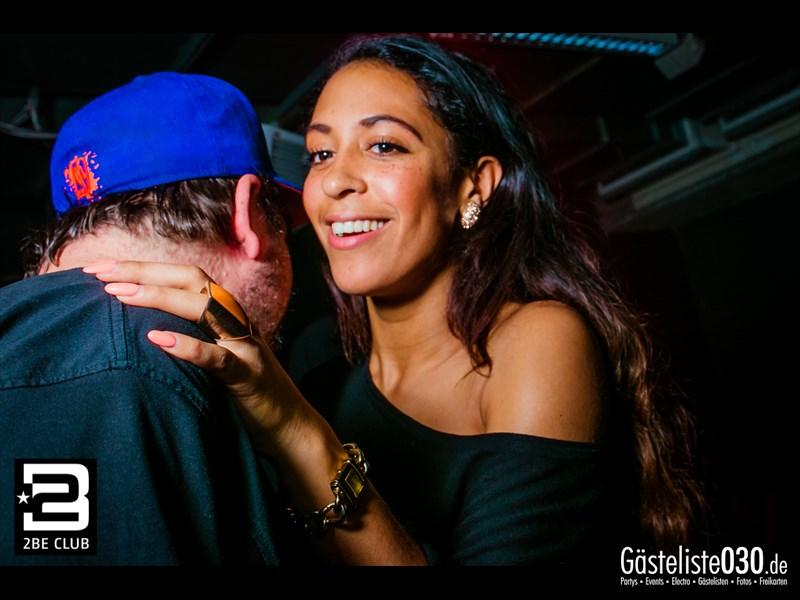 https://www.gaesteliste030.de/Partyfoto #126 2BE Club Berlin vom 30.10.2013