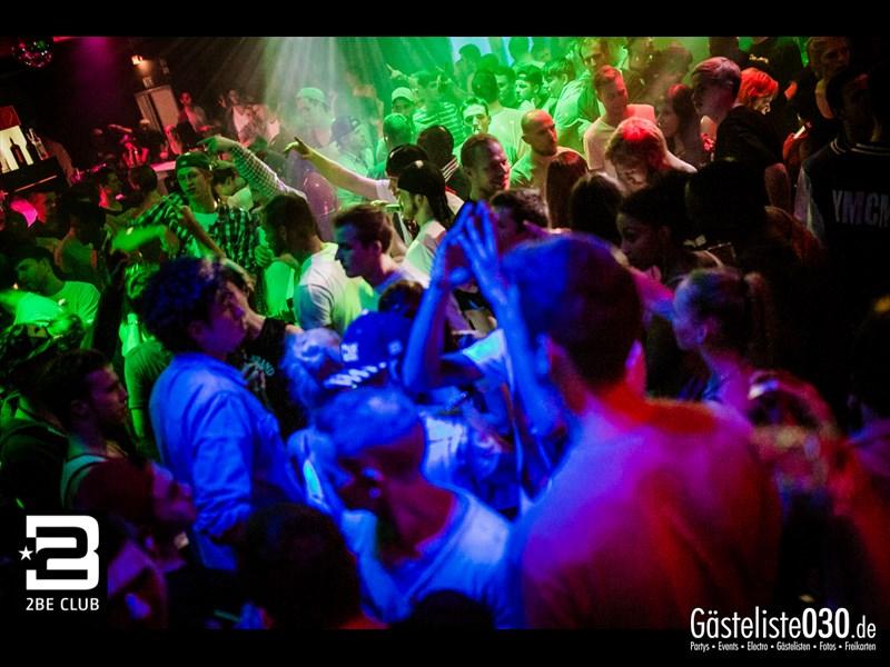https://www.gaesteliste030.de/Partyfoto #63 2BE Club Berlin vom 30.10.2013