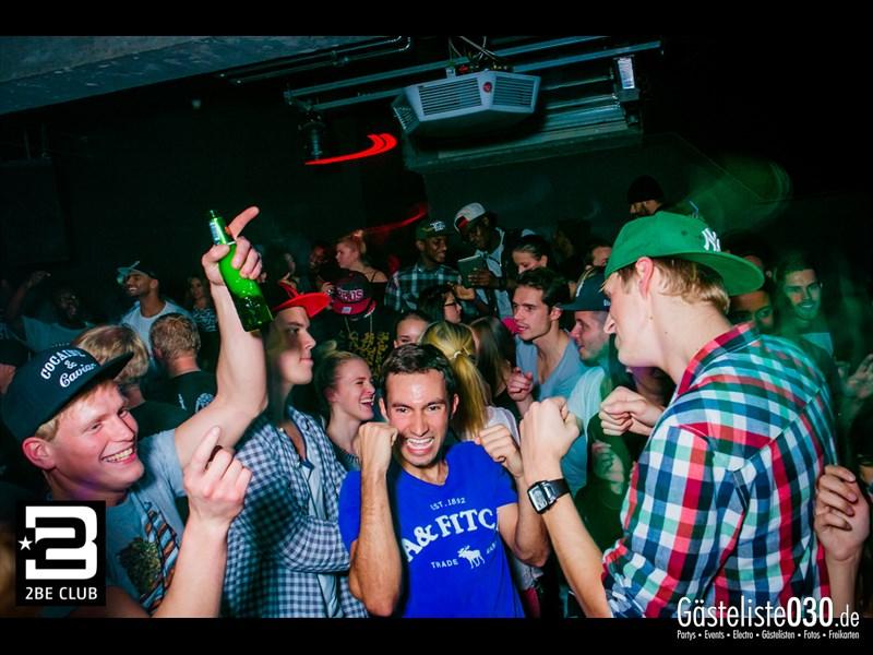 https://www.gaesteliste030.de/Partyfoto #69 2BE Club Berlin vom 30.10.2013