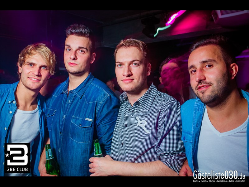 https://www.gaesteliste030.de/Partyfoto #80 2BE Club Berlin vom 30.10.2013