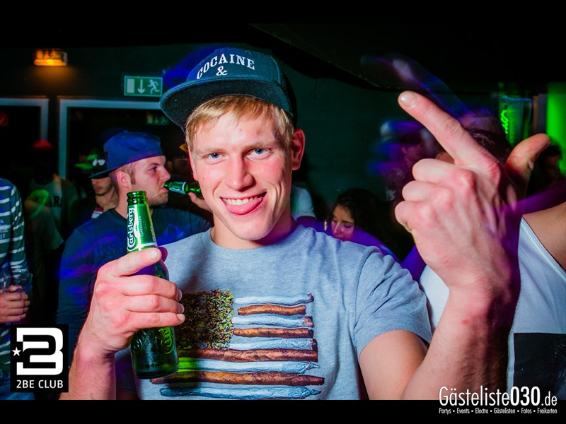 https://www.gaesteliste030.de/Partyfoto #105 2BE Club Berlin vom 30.10.2013