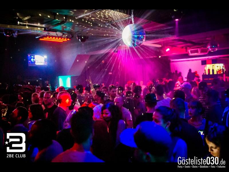 https://www.gaesteliste030.de/Partyfoto #122 2BE Club Berlin vom 30.10.2013