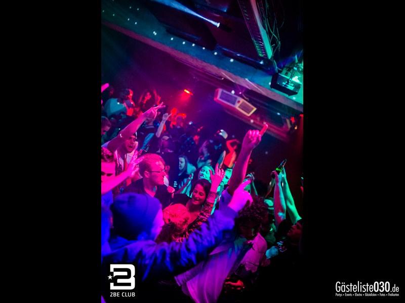 https://www.gaesteliste030.de/Partyfoto #110 2BE Club Berlin vom 30.10.2013