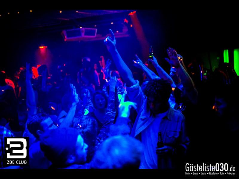 https://www.gaesteliste030.de/Partyfoto #106 2BE Club Berlin vom 30.10.2013