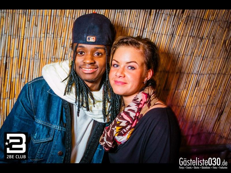 https://www.gaesteliste030.de/Partyfoto #10 2BE Club Berlin vom 30.10.2013