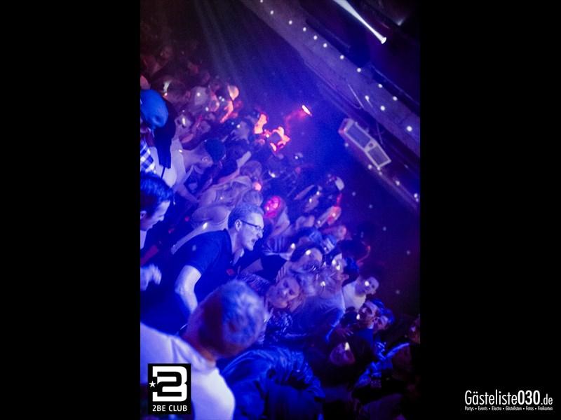 https://www.gaesteliste030.de/Partyfoto #76 2BE Club Berlin vom 30.10.2013