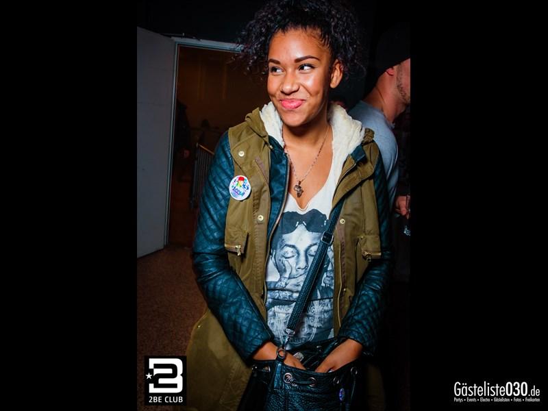 https://www.gaesteliste030.de/Partyfoto #107 2BE Club Berlin vom 30.10.2013