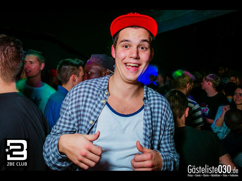 https://www.gaesteliste030.de/Partyfoto #112 2BE Club Berlin vom 30.10.2013
