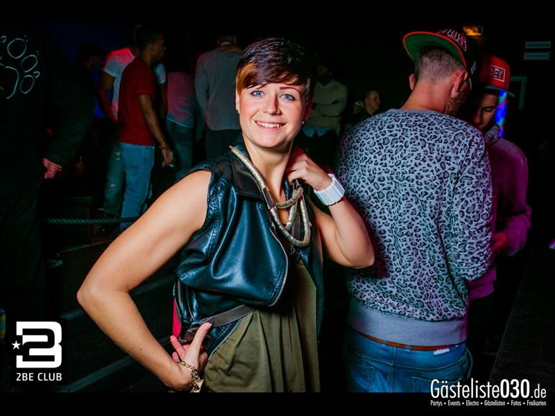 https://www.gaesteliste030.de/Partyfoto #101 2BE Club Berlin vom 30.10.2013