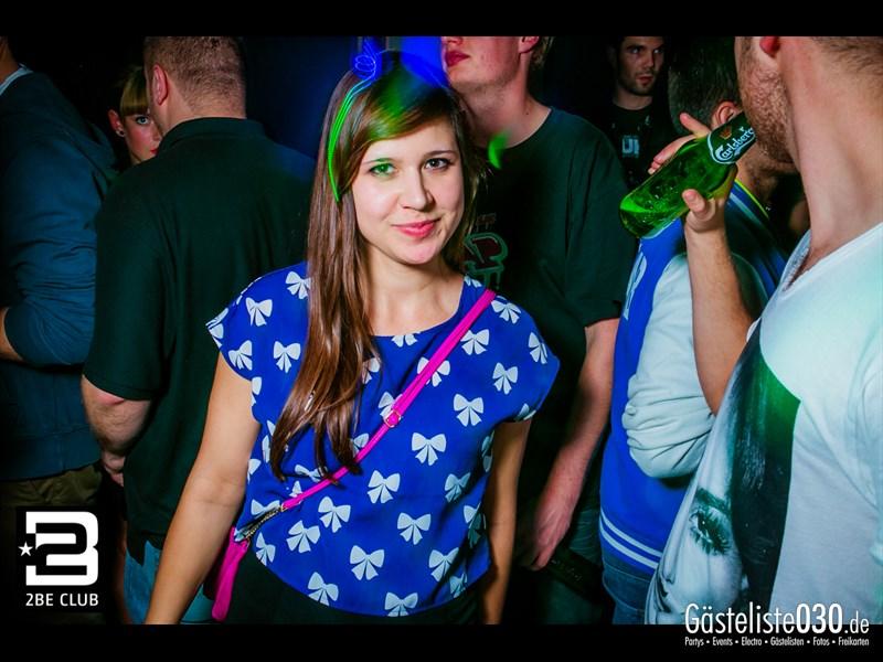 https://www.gaesteliste030.de/Partyfoto #41 2BE Club Berlin vom 30.10.2013