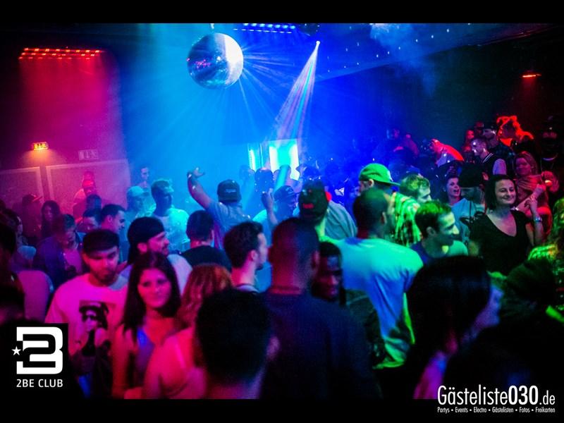 https://www.gaesteliste030.de/Partyfoto #66 2BE Club Berlin vom 30.10.2013