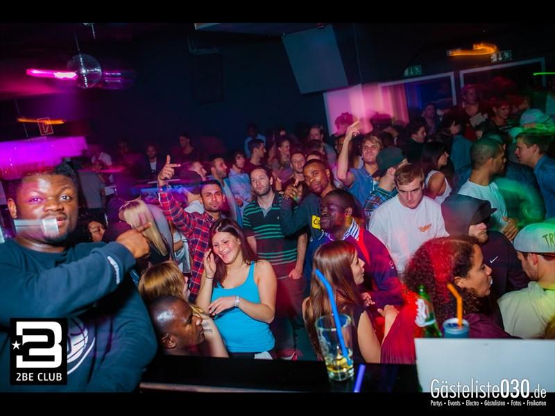 https://www.gaesteliste030.de/Partyfoto #79 2BE Club Berlin vom 30.10.2013