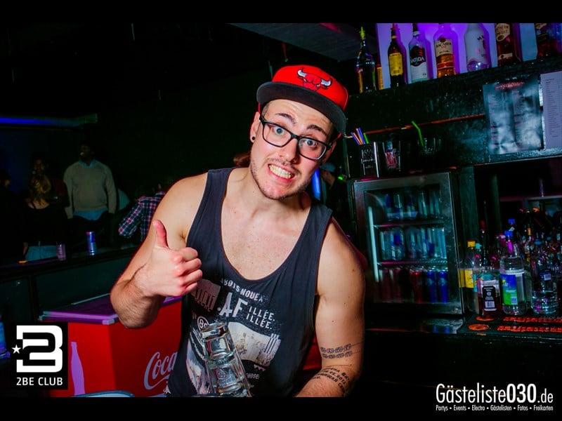 https://www.gaesteliste030.de/Partyfoto #22 2BE Club Berlin vom 30.10.2013