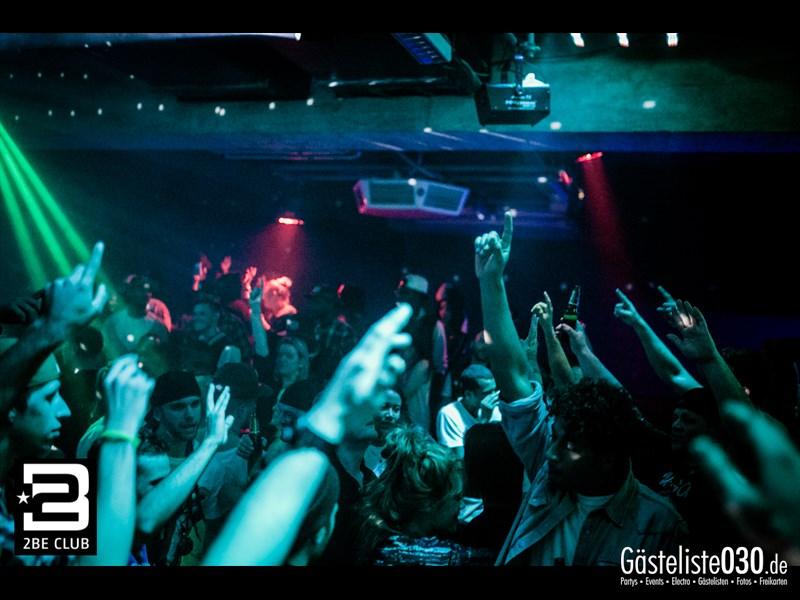 https://www.gaesteliste030.de/Partyfoto #54 2BE Club Berlin vom 30.10.2013