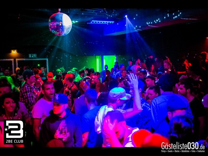 https://www.gaesteliste030.de/Partyfoto #28 2BE Club Berlin vom 30.10.2013
