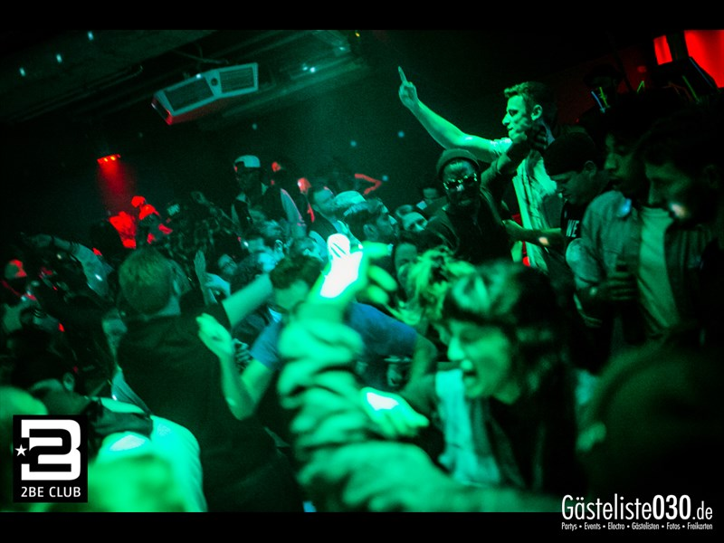https://www.gaesteliste030.de/Partyfoto #89 2BE Club Berlin vom 30.10.2013